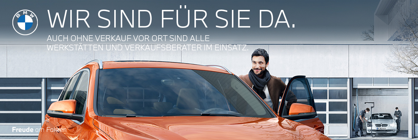 BMW_Slider_Corona_2021.jpg