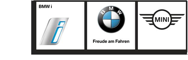 die drei logos 03