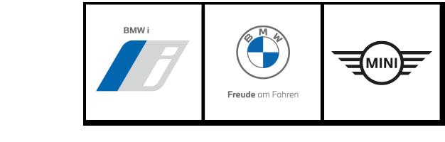 die drei logos 03 NEU3
