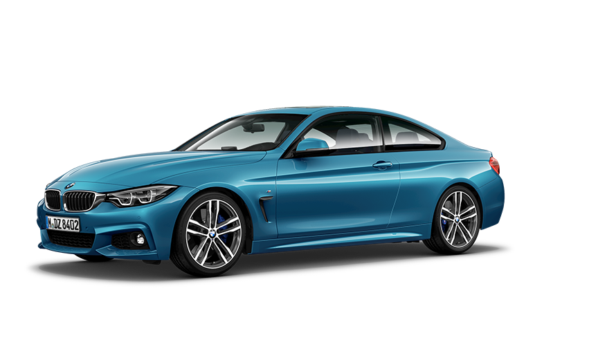 BMW 4 series coupe modelfinder stage2 890x501