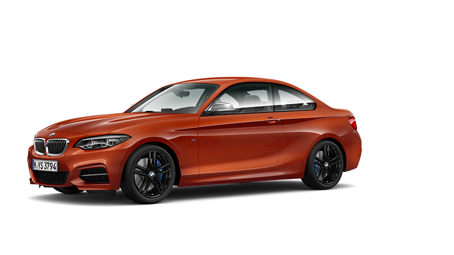 bmw 2 series coupe stage2 890x501