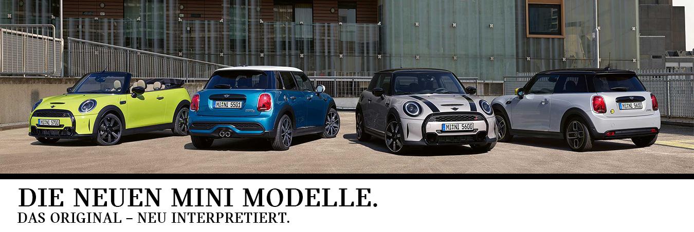 01_mini_neuemodelle2021_slider.jpg