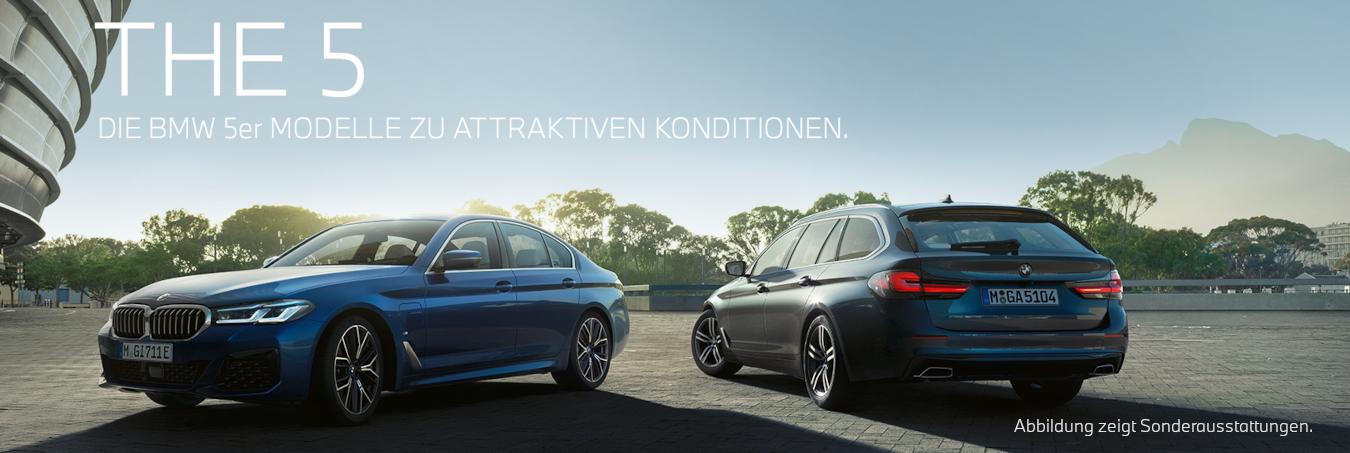 210412_BMW_5er_VKF_Stageteaser_1680x7562.jpg