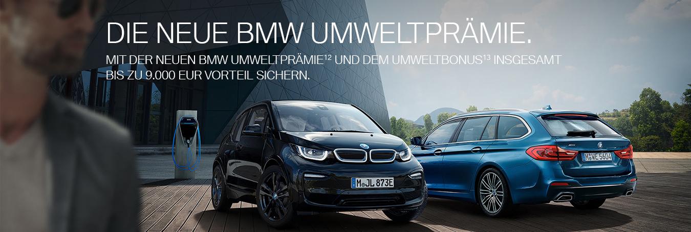 bmw_slider_umweltpramie.jpg