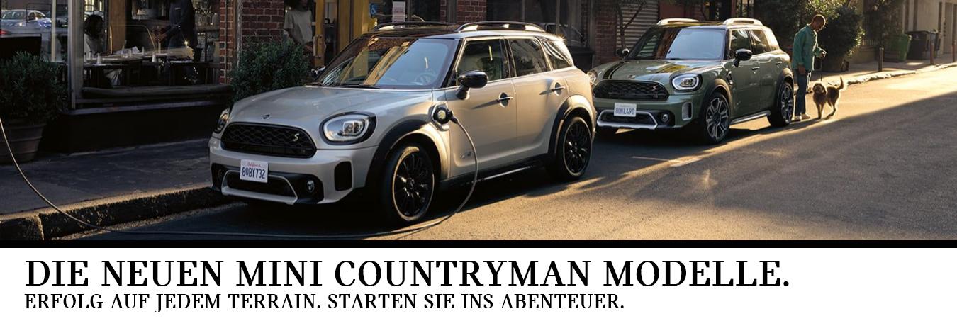 mini_slider_countyman-modelle.jpg